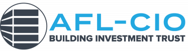 AFL-CIO Building Investment Trust